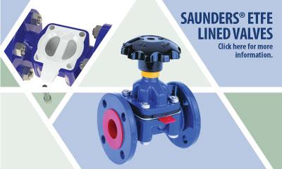 Saunders-static-web-banners idv-plastic