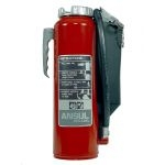 Ansul Redline 10 lb PK Model RP-I-K-10-G