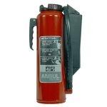 Ansul Redline 10 lb PK Model CR-I-K-10-G