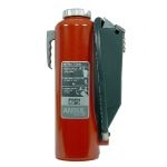 Ansul Redline 20 lb BC Model RP-I-20-G-1