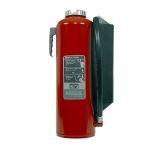 Ansul Redline 20 lb PK Model I-K-20-G