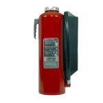 Ansul Redline 30 lb BC Model LT-I-30-G-1