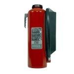 Ansul Redline 30 lb PK Model CR-I-K-30-G