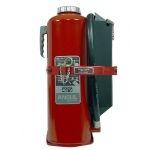 Ansul Redline 30 lb PK Model RP-LT-I-K-30-G-1