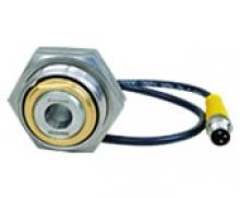 Inductive Stud/Thread Detection Sensors
